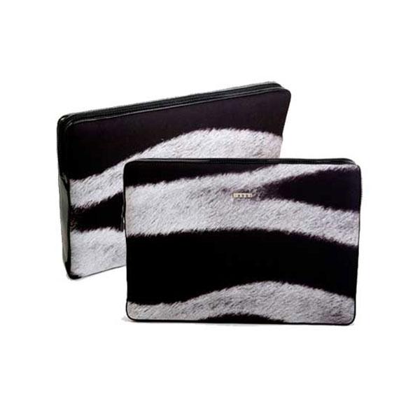 Zebra<br />(ゼブラ)