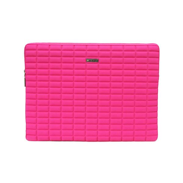 Neoprene Sleeve Pink<br />(ネオプレンインナーケース)
