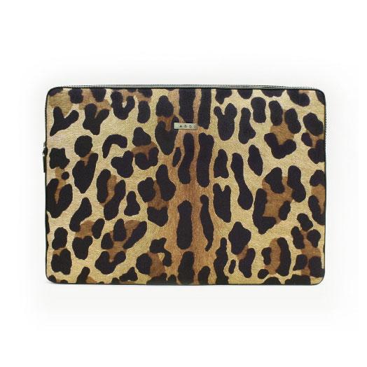 Leopard<br />(レオパード)
