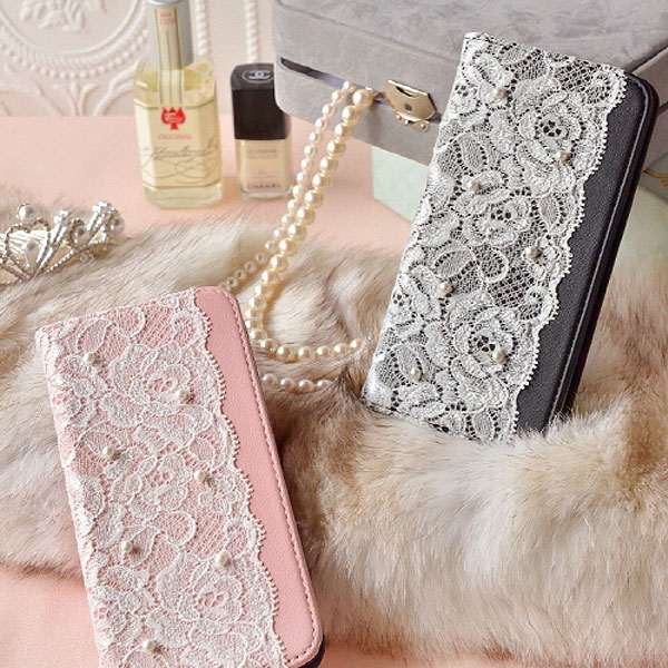 abbi Lace diary<br />(アビィ レースダイアリー)